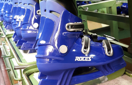 Roces-3