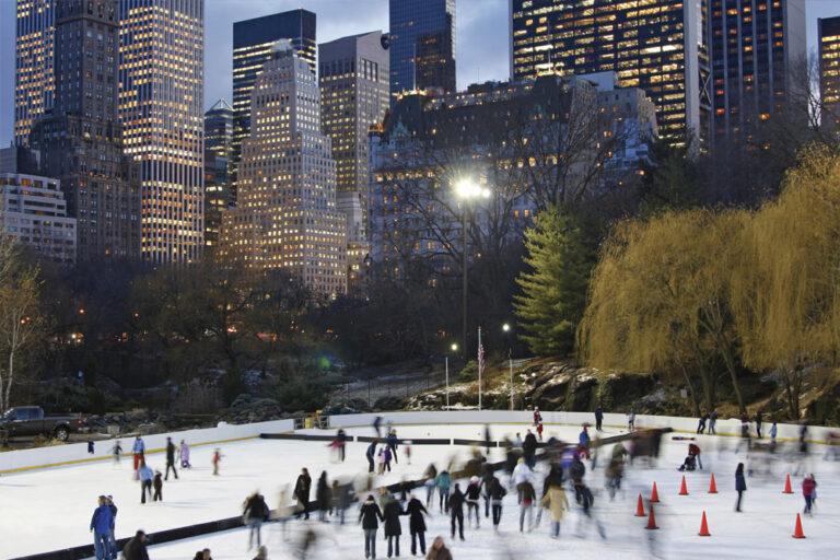 roce-rental-ice-skate-2