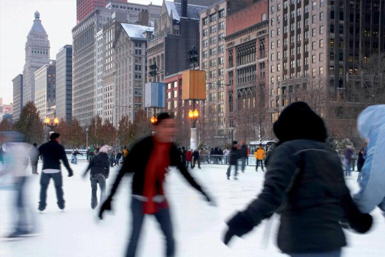 roce-rental-ice-skate-3
