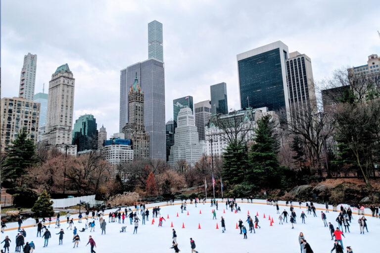 roce-rental-ice-skate